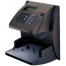 Lecteur biométrique HANDPUNCH 4000