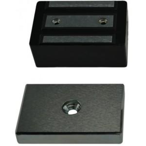 Ventouse Electromagnétique miniature