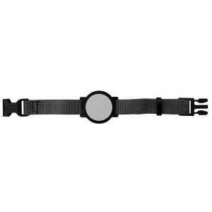 Bracelet badge Proximité RFID 125 KhZ