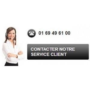 Assistance téléphonique
