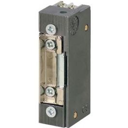 Gâche électrique 12 V DC à Rupture
