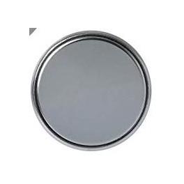 Pile Lithium CR2032