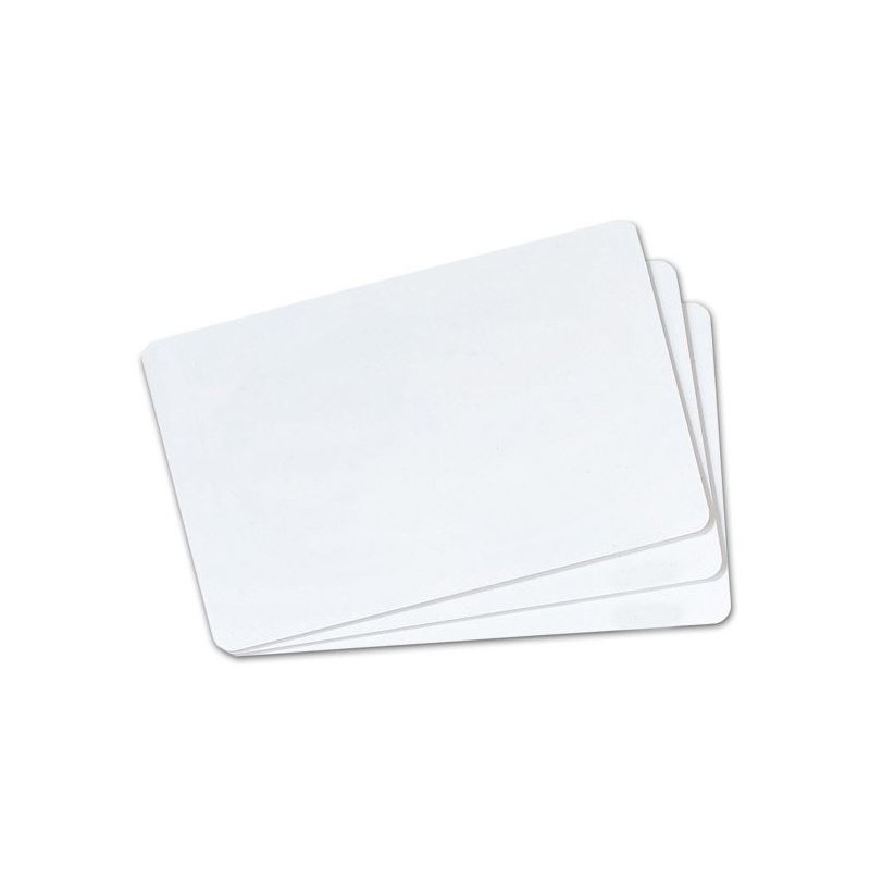 carte RFID 125Khz