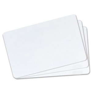 badges RFID 125KHz