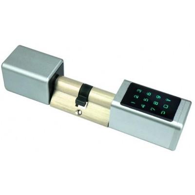 cylindre électronique wifi et Bluetooth