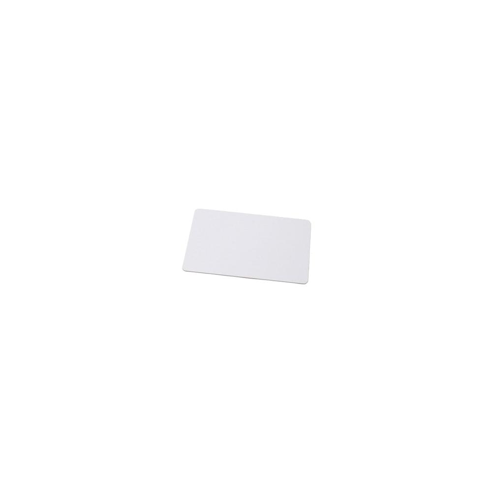 Cartes du type Mifare® 4K 13,56Mhz pour le contrôle d'accès ou la gestion des temps